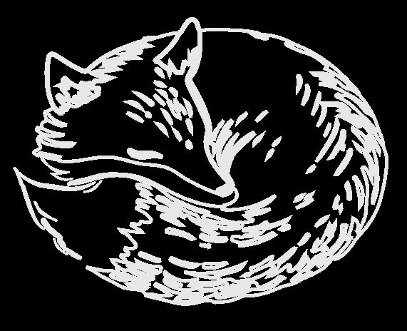 Fuchsgrube Traunstein