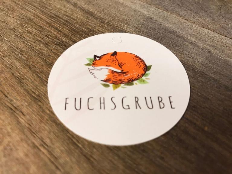 fuchsgrube_traunstein_galerie_24