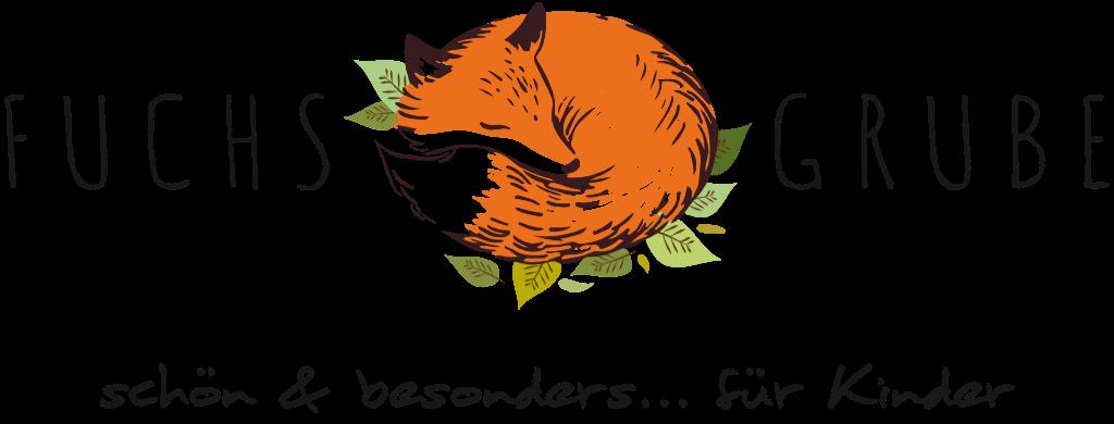 Fuchsgrube Traunstein - schön & besonders... für Kinder